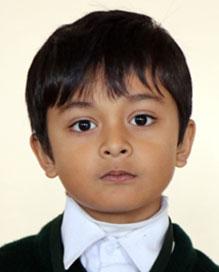 Aditya Narayan Roy Chowdhury