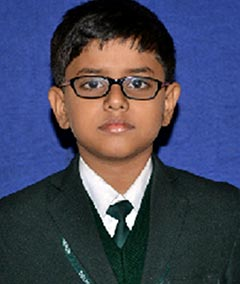 Adivya-Kumar-Singh-IVA