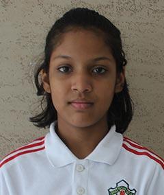 Adyasha-Das-VIA