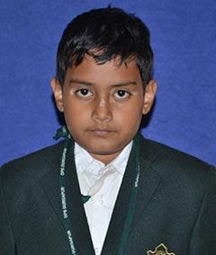 Alapan-Roy-Chowdhury-VC