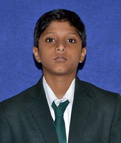 Aman-Singh-VIIB