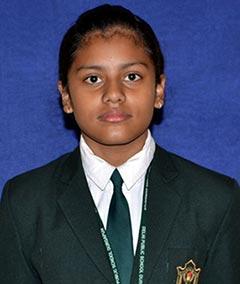 Ananya-Singh-VIC