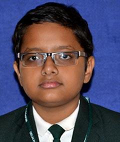 Anish-Bhattacharjee-VIIIA