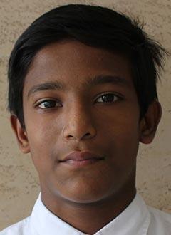 arindam-chattaraj