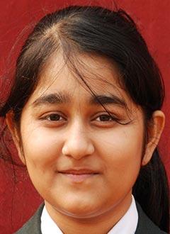 asmita-bhattacharjee