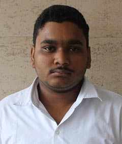 Devashish-Kumar-XIA