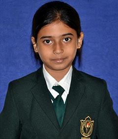 Hiteksha-Singh-IVA