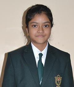 Kareena-Kundu-VIIIA