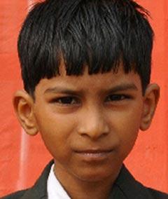 Kuhelika-Chatterjee-IVB