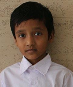 Mrinal Mandal-IIA