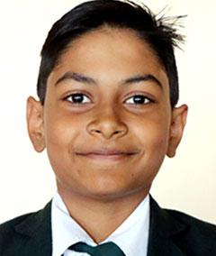 Sarthak Jain IXD