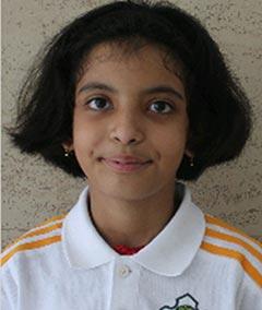 Shambhavi-Shankar-IVC