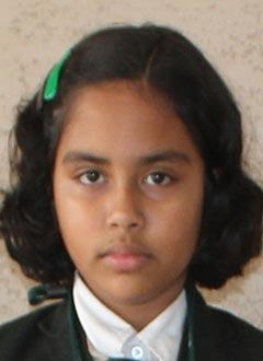 sutirtha-chatterjee
