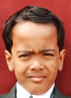swapnil-chowdhary