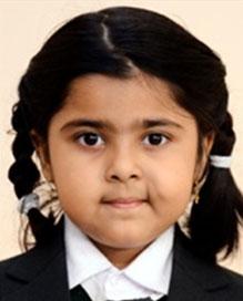 Aruna Choudhary