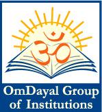 Omdayal Group