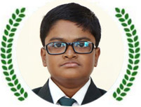 Rakesh Ghosh