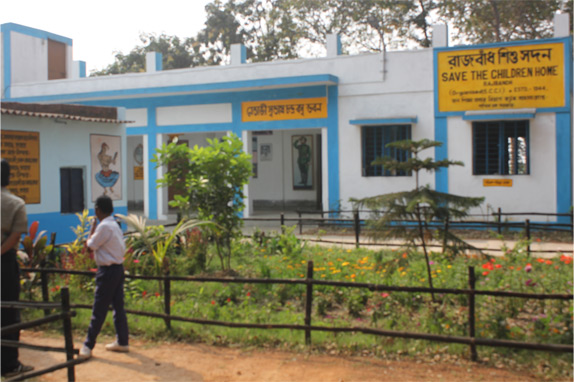 Mangalacharan-Rath Yatra 2021