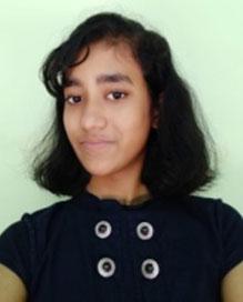 Bhavya Burnwal