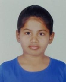 Suhani Jain